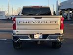 2021 Chevrolet Silverado 1500 Crew Cab 4x2, Pickup #M74572A - photo 2