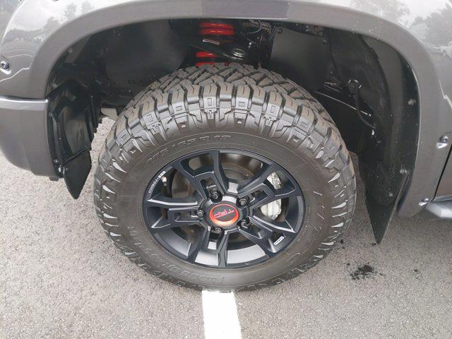 2020 Toyota Tundra Crew Cab 4x4, Pickup #M75013A - photo 14
