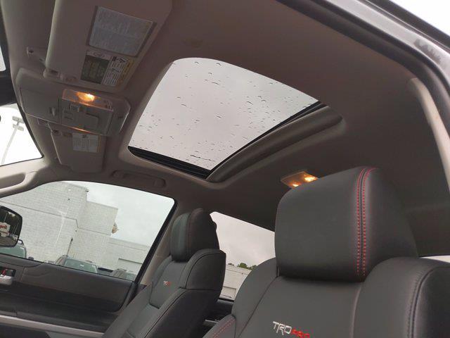 2020 Toyota Tundra Crew Cab 4x4, Pickup #M75013A - photo 20