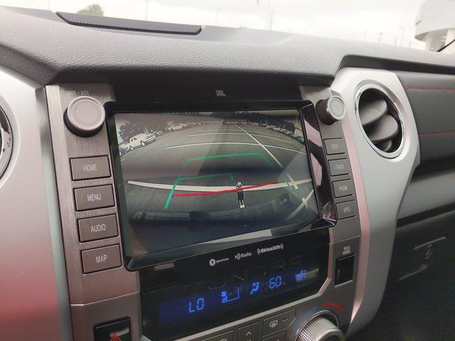 2020 Toyota Tundra Crew Cab 4x4, Pickup #M75013A - photo 26