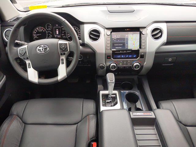 2020 Toyota Tundra Crew Cab 4x4, Pickup #M75013A - photo 32