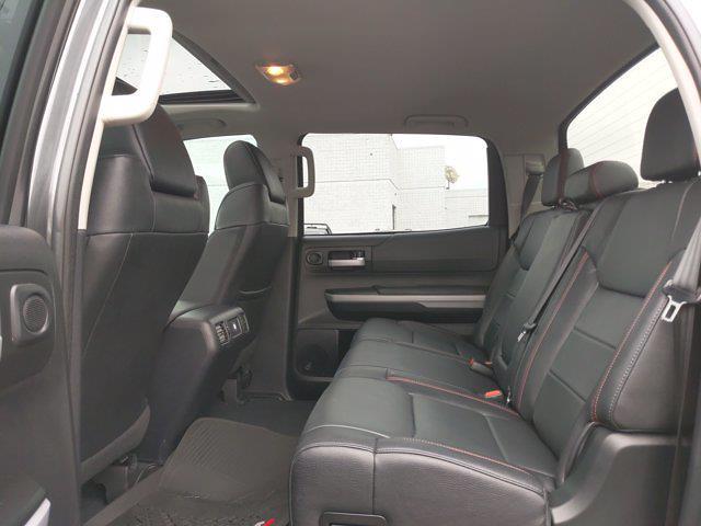 2020 Toyota Tundra Crew Cab 4x4, Pickup #M75013A - photo 33