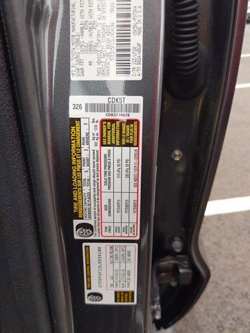 2020 Toyota Tundra Crew Cab 4x4, Pickup #M75013A - photo 42