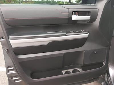 2020 Toyota Tundra Crew Cab 4x4, Pickup #M75013A - photo 16