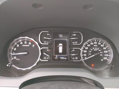 2020 Toyota Tundra Crew Cab 4x4, Pickup #M75013A - photo 21