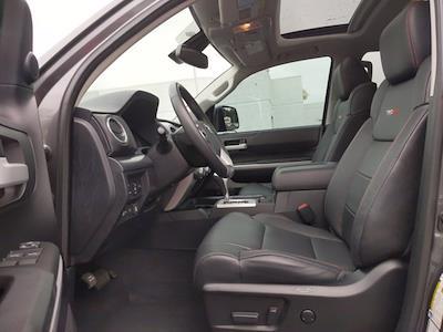 2020 Toyota Tundra Crew Cab 4x4, Pickup #M75013A - photo 28
