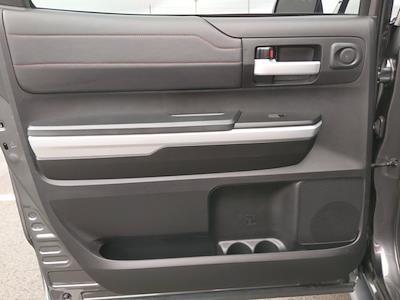 2020 Toyota Tundra Crew Cab 4x4, Pickup #M75013A - photo 29