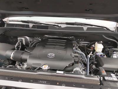 2020 Toyota Tundra Crew Cab 4x4, Pickup #M75013A - photo 40