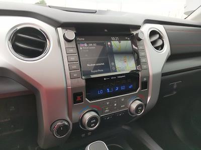 2020 Toyota Tundra Crew Cab 4x4, Pickup #M75013A - photo 8