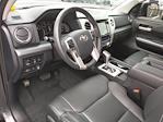 2020 Toyota Tundra Crew Cab 4x4, Pickup #M75013A - photo 4