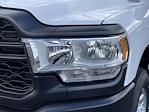 2021 Ram 2500 Crew Cab 4x4,  Warner Truck Bodies Select Pro Service Body #M81278 - photo 14