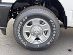2021 Ram 2500 Crew Cab 4x4,  Warner Truck Bodies Select Pro Service Body #M81278 - photo 15