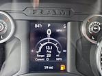 2021 Ram 2500 Crew Cab 4x4,  Warner Truck Bodies Select Pro Service Body #M81278 - photo 21