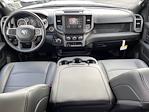 2021 Ram 2500 Crew Cab 4x4,  Warner Truck Bodies Select Pro Service Body #M81278 - photo 34