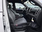 2021 Ram 2500 Crew Cab 4x4,  Warner Truck Bodies Select Pro Service Body #M81278 - photo 41