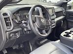 2021 Ram 2500 Crew Cab 4x4,  Warner Truck Bodies Select Pro Service Body #M81278 - photo 7