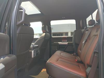 2019 Ford F-250 Crew Cab 4x4, Pickup #M81906A - photo 36