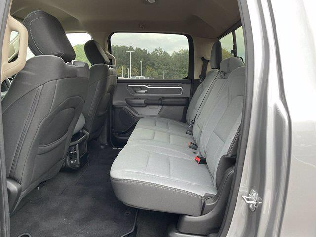 2019 Ram 1500 Crew Cab 4x2, Pickup #M88097A - photo 35