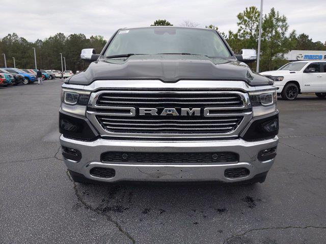 2021 Ram 1500 Crew Cab 4x4, Pickup #M88786 - photo 11