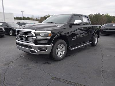 2021 Ram 1500 Crew Cab 4x4, Pickup #M88786 - photo 10