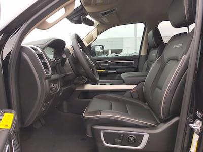2021 Ram 1500 Crew Cab 4x4, Pickup #M88786 - photo 24