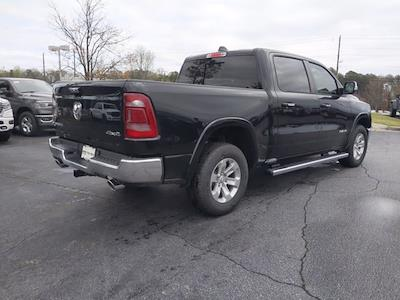 2021 Ram 1500 Crew Cab 4x4, Pickup #M88786 - photo 38