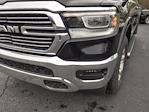 2021 Ram 1500 Crew Cab 4x4, Pickup #M88786 - photo 12