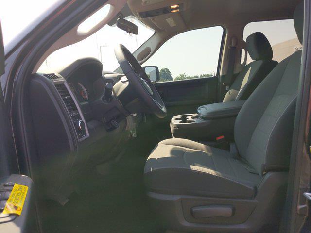 2021 Ram 1500 Crew Cab 4x2, Pickup #M95337 - photo 24