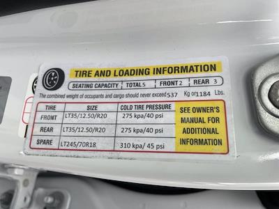 2021 Ram 1500 Crew Cab 4x4,  RMT Overland Pickup #M97505 - photo 48