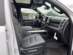 2021 Ram 1500 Crew Cab 4x4,  RMT Overland Pickup #M97505 - photo 45
