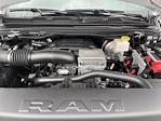 2021 Ram 1500 Crew Cab 4x4,  RMT Overland Pickup #M97505 - photo 46