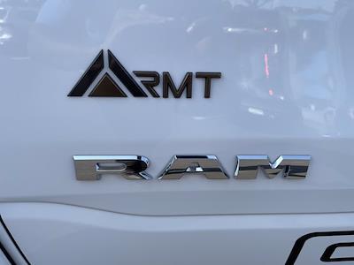 2021 Ram 1500 Crew Cab 4x4,  Pickup #M97507 - photo 11