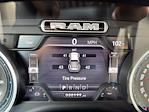 2021 Ram 1500 Crew Cab 4x4,  Pickup #M97507 - photo 23