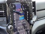 2021 Ram 1500 Crew Cab 4x4,  Pickup #M97507 - photo 3