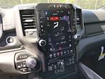 2021 Ram 1500 Crew Cab 4x4, Pickup #M99243 - photo 7