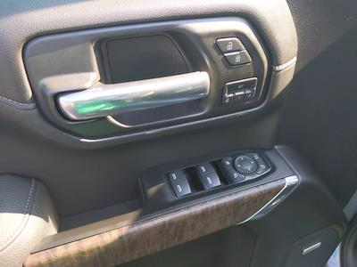 2019 Sierra 1500 Crew Cab 4x4,  Pickup #M10205A - photo 13