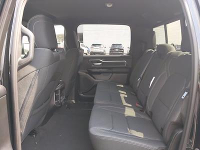 2021 Ram 1500 Crew Cab 4x2,  Pickup #MF16214 - photo 29