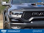 2021 Ram 1500 Crew Cab 4x4, Pickup #MN901091 - photo 10