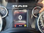 2022 Ram 1500 Quad Cab 4x4,  Pickup #N09282 - photo 19