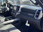 2022 Ram 1500 Quad Cab 4x4,  Pickup #N09282 - photo 37