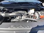 2022 Ram 1500 Quad Cab 4x4,  Pickup #N09282 - photo 39