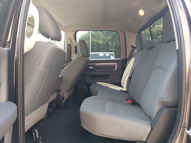 2019 Ram 1500 Crew Cab RWD, Pickup #P60118 - photo 28