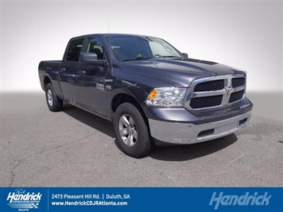 2019 Ram 1500 Crew Cab RWD, Pickup #P60118 - photo 1