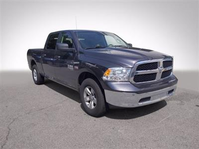 2019 Ram 1500 Crew Cab RWD, Pickup #P60118 - photo 4