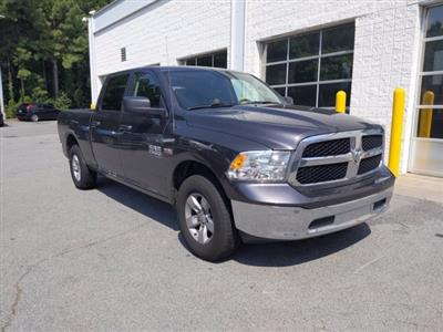 2019 Ram 1500 Crew Cab RWD, Pickup #P60118 - photo 5