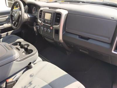 2019 Ram 1500 Crew Cab RWD, Pickup #P60118 - photo 33