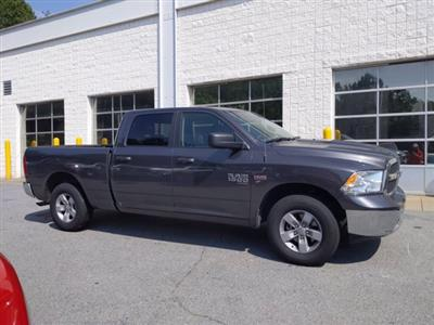 2019 Ram 1500 Crew Cab RWD, Pickup #P60118 - photo 3
