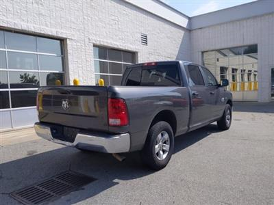 2019 Ram 1500 Crew Cab RWD, Pickup #P60118 - photo 2