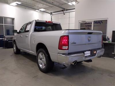 2016 Ram 1500 Quad Cab 4x4, Pickup #P60121A - photo 6