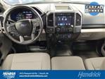 2017 Ford F-150 SuperCrew Cab 4x4, Pickup #P60253 - photo 30